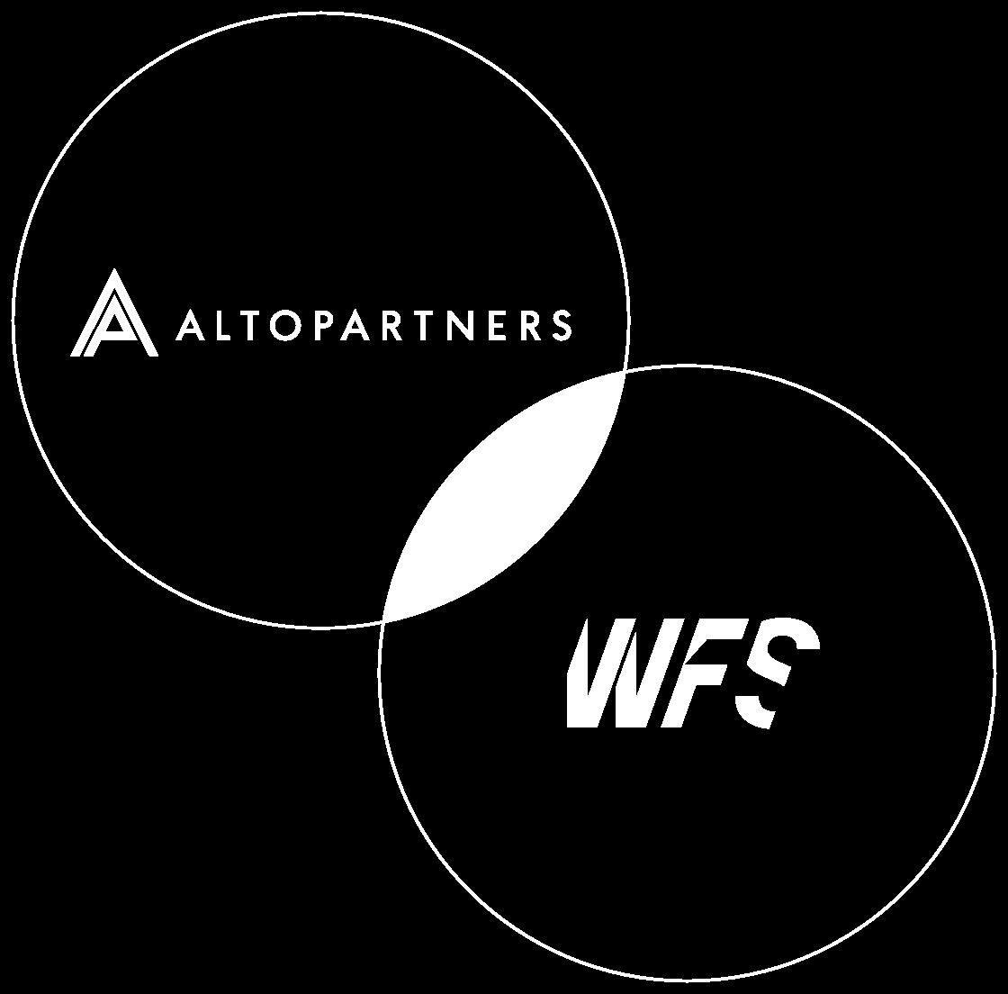 philosophy-logos